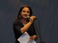 איריס אליה כהן